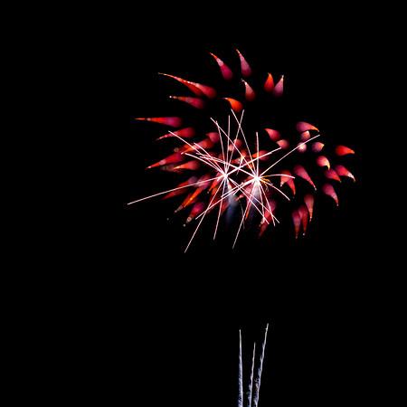 030_River_Fire_Brisbane_2018_Fireworks_Focus_Pull