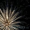 workhouse fireworks 2014-lg-14