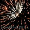 workhouse fireworks 2014-lg-18