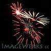 workhouse fireworks 2014-lg-8