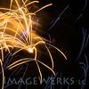 workhouse fireworks 2014-lg-4