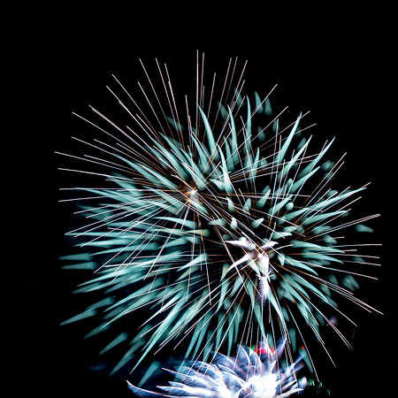040_River_Fire_Brisbane_2018_Fireworks_Focus_Pull