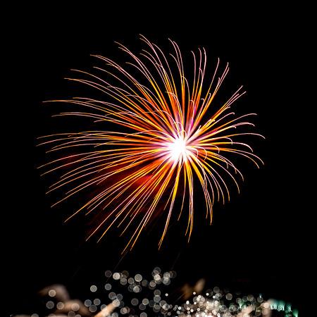 036_River_Fire_Brisbane_2018_Fireworks_Focus_Pull