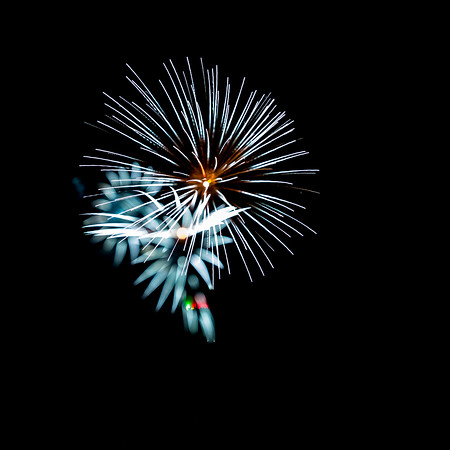 028_River_Fire_Brisbane_2018_Fireworks_Focus_Pull