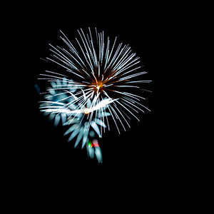 028_River_Fire_Brisbane_2018_Fireworks_Focus_Pull