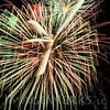 workhouse fireworks 2014-lg-7