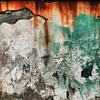 Rustic canvas