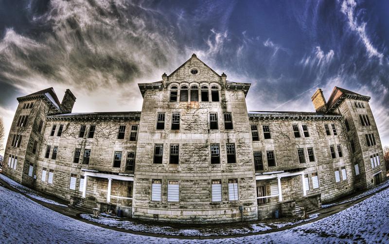 asylum1 3