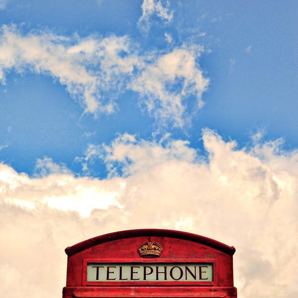 phoneboothsky