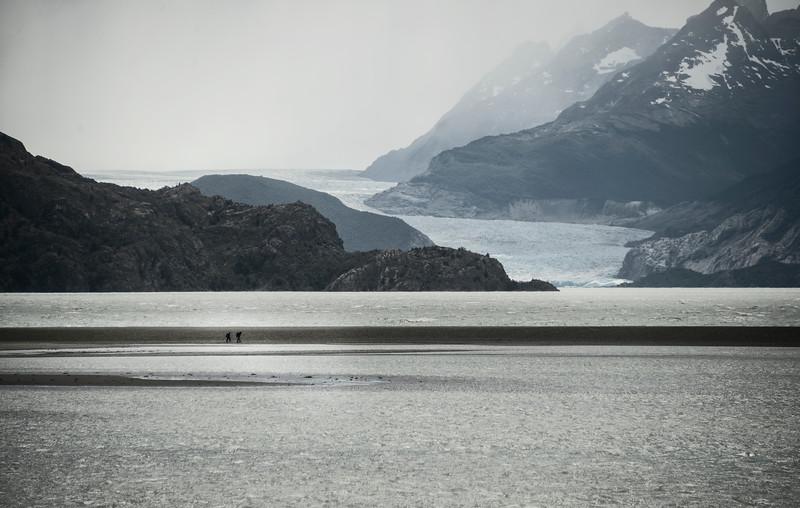 grey glacier2