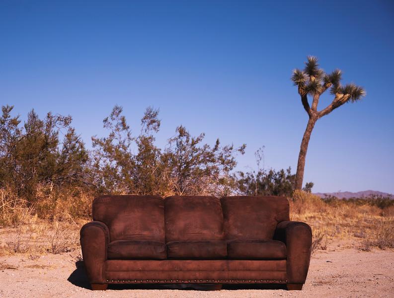 desertcouch