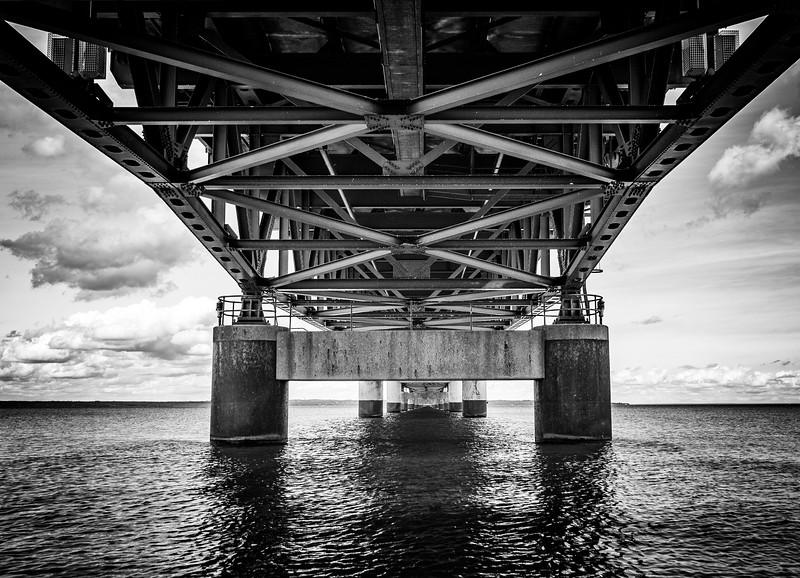 bridgeunder 1