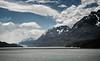 grey glacier1