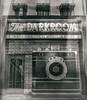 darkroomLOGO