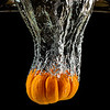 Pumpkin Splash II