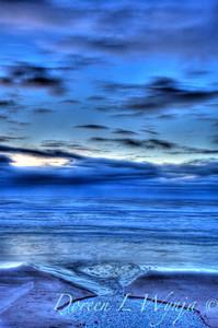 Beverly Beach_9626
