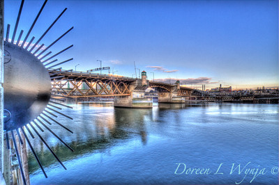 Burnside Bridge_0820