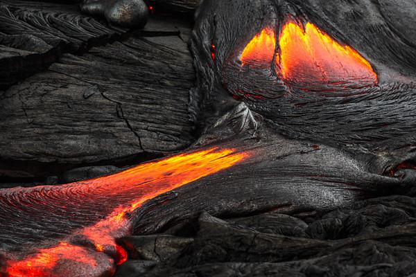 Fire Slide