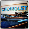 """<div class=""""boxTop""""><h3 id=""""galleryTitle"""" class=""""title notopmargin"""">Demolition of Old Chevrolet Dealership, NW May Ave, Oklahoma City, 2011</h3>"""