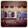 "<div class=""boxTop""><h3 id=""galleryTitle"" class=""title notopmargin"">Reflection from Devon Energy Garage, Downtown OKC, 2011</h3>"