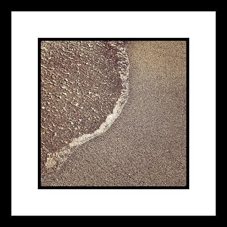 Suelo de mar 2