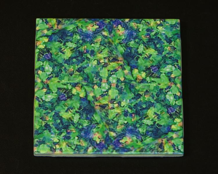 Photo tile sample-2