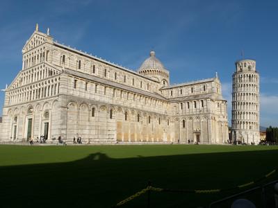 ItalyNov2012 Pisa-2184.jpg