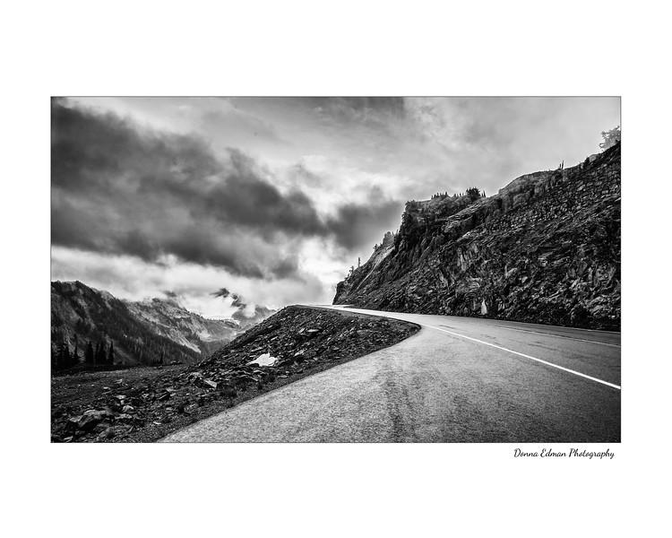 N_Road to Mt  Baker_Edman-Donna wm