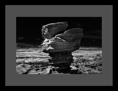 Ischigualasto - Fotos Lunares #19