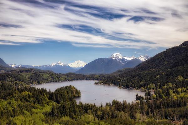 Lake Cavenaugh