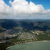 Queensland, Australia, near Cairns.
