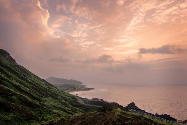 East Oahu Ridge 2