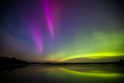 Sask Northern Lights-9780-2