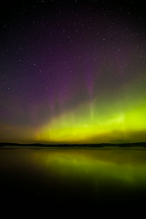 Sask Northern Lights-9790