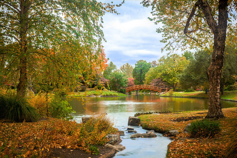 MOBOT Fall 2015 artified-6036-HDR-no sign