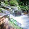 Toolona-Creek-Waterfall-by-Roman-Alurkoff-3834