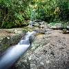 Toolona-Creek-Waterfall-by-Roman-Alurkoff-3794