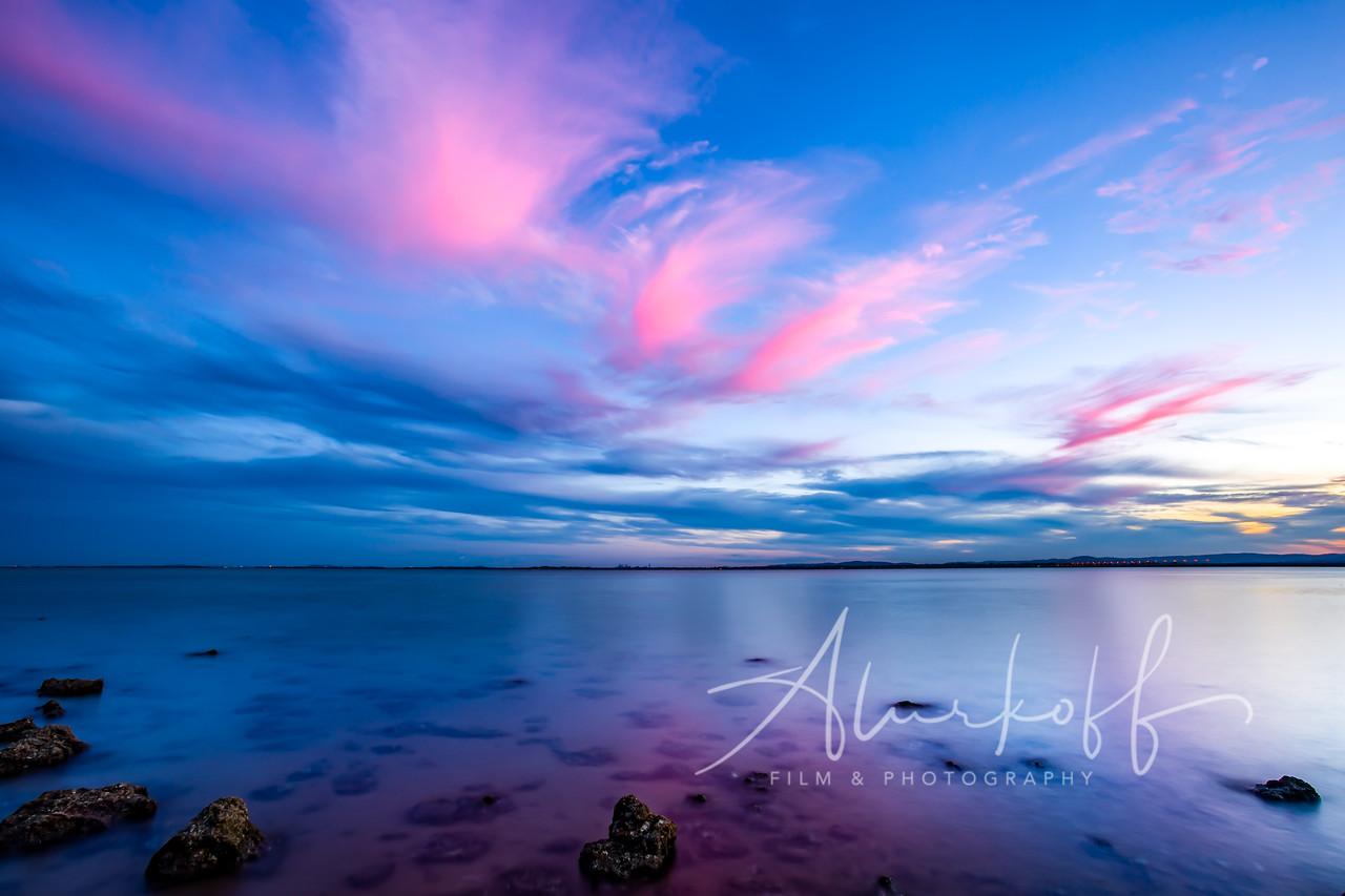 sunset,-woody-point,-seascape,-landscape-0266-Edit