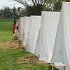 carroll county 2014-lg-2