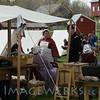 carroll county 2014-lg-16