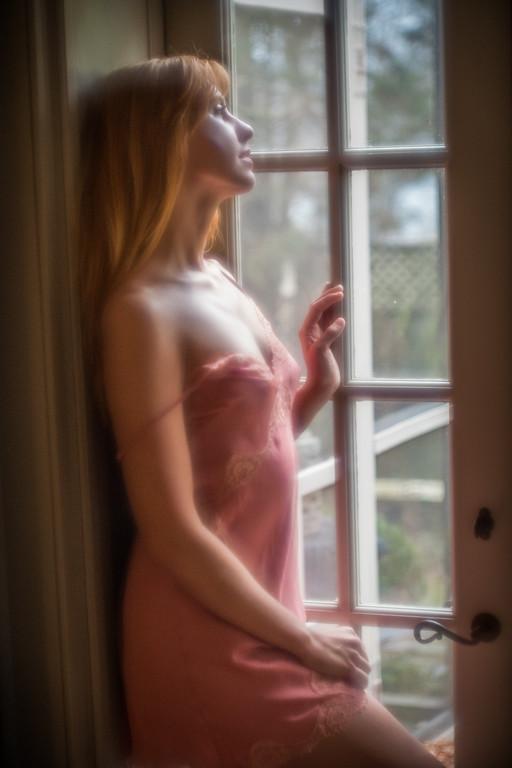 Lori Lynne - Daniel Anthony Photography