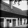 "<div class=""boxTop""><h3 id=""galleryTitle"" class=""title notopmargin"">Dornhof, Kulmbach, Germany, 2010</h3> B&W 120 (ISO 400)."