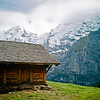 "<div class=""boxTop""><h3 id=""galleryTitle"" class=""title notopmargin"">Murren, Switzerland, September 2010</h3> </div> Taken while hiking near Murren (Jungfrau Region), using Kodak Ektar 100 (Color) 120 (ISO 100). </div> </div>"