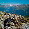 "<div class=""boxTop""><h3 id=""galleryTitle"" class=""title notopmargin"">Klosters Area, Switzerland, September 2010</h3> Taken while hiking near Klosters/Davos, using Kodak Ektar 100 (Color) 120 (ISO 100)."