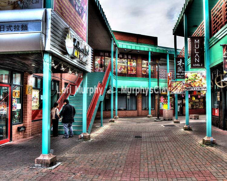 0001-murphy-chinatown14