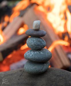Five Stone Fire