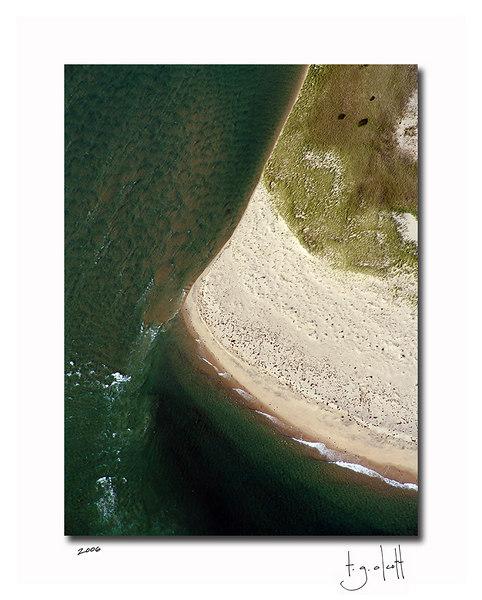 Muskeget Island