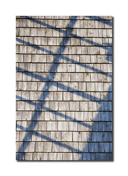 Windmill, Nantucket