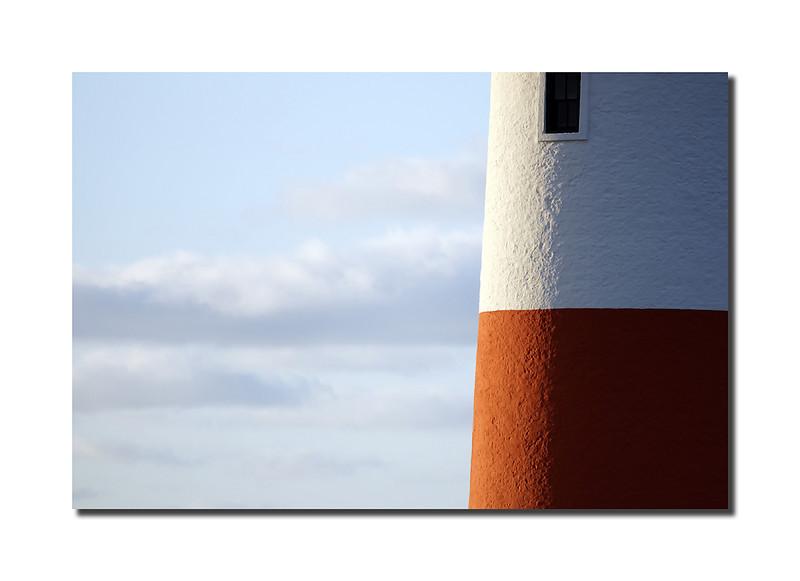 Sankaty Lighthouse, Nantucket