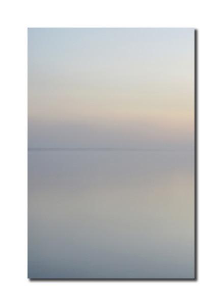 Dawn, Nantucket